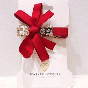 Sparkle Jewelry